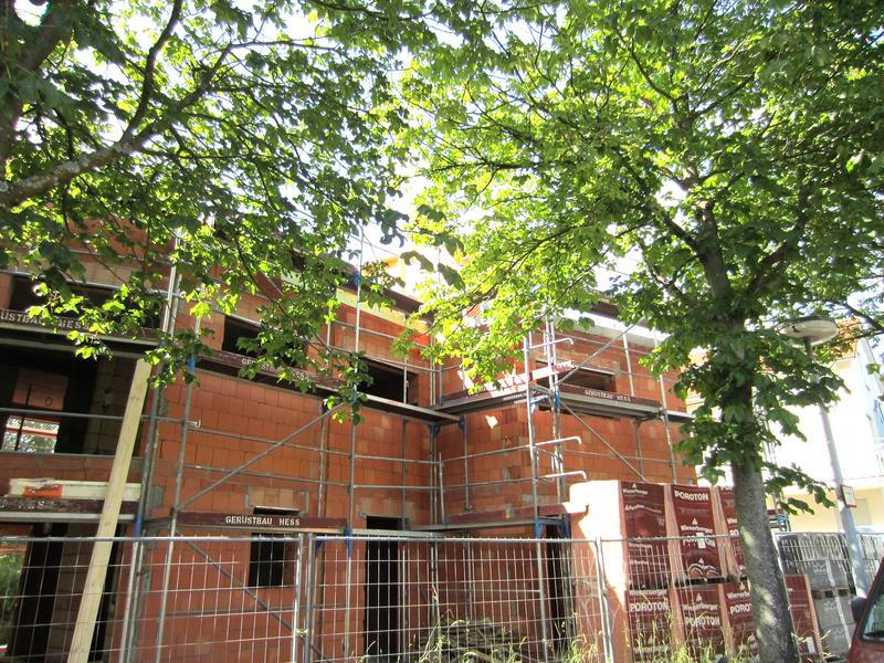 Immobilien Metzingen s v immobilien verkaufsobjekte